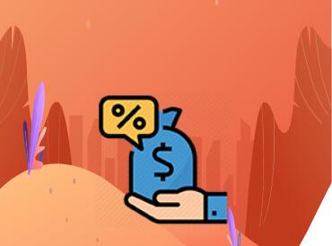 Earning Money via Blogs