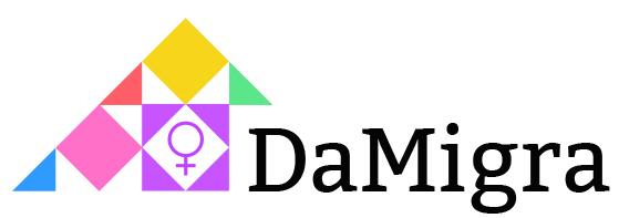 Damigra-Logo-copy