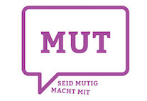 damigra-mut-logo-207x142