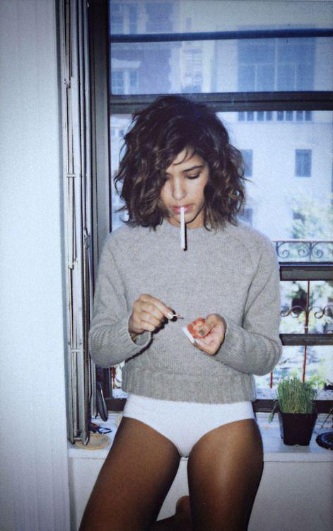 clarinet-sigaret2