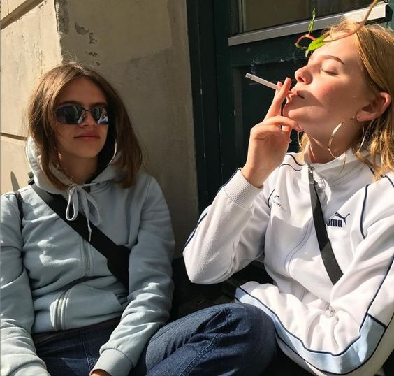 sigaret 22
