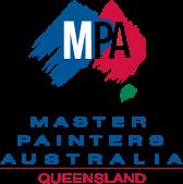 Master Painters Association of Queensland
