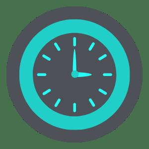 peeq-immediate-start-dates