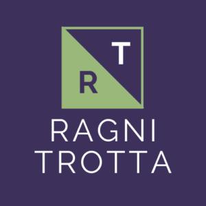 Ragni Trotta Logo