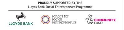 Lloyds Bank Social Entrepreneurs Programme