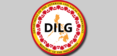 DILG website link