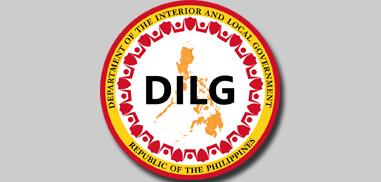 DILG website link