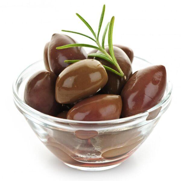 Kalamata olijven (vg)