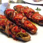eggplants imam