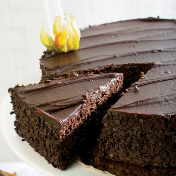 Chocolatina (v)