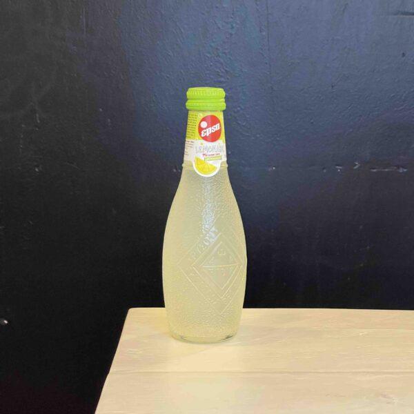 Epsa Limon