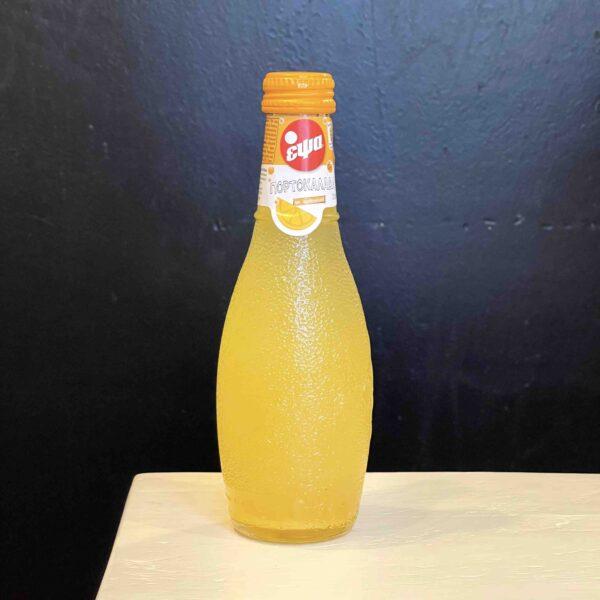 Epsa  sinaasappel