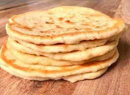 PITA BROOD