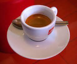 Espresso or Coffee