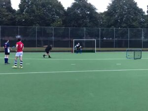 Tiverton Hockey 2