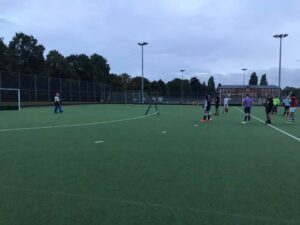 Tiverton Hockey 3