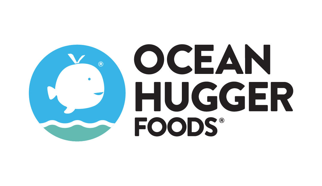 Kale United backs Ocean Hugger Foods with first strategic investment post crowdfunding