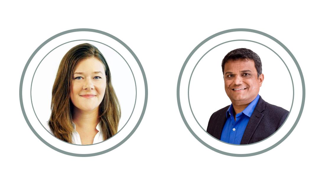 Kale United Enhances Global Advisor Network