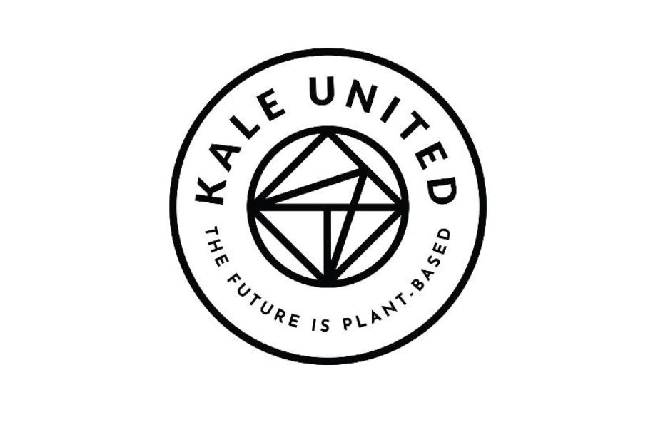 Strong Demand for Second Kale United Crowdfunding Amid Surge in Plant-Based Investment