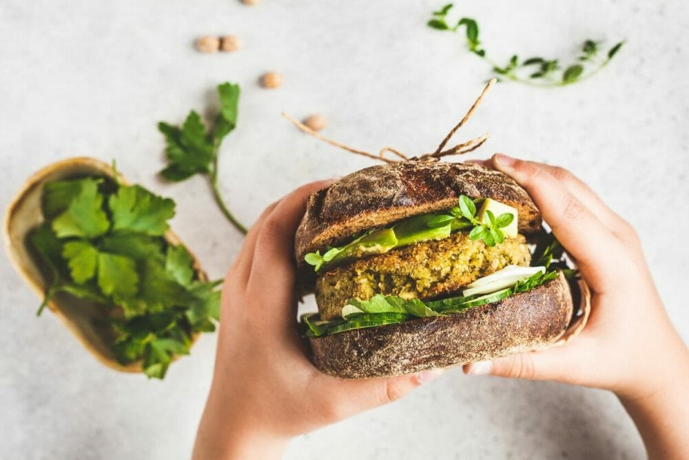 Success during Covid-19: Plant-based investor Kale United raises €350k in one day from 125 investors