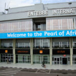 11 arrested at Entebbe Airport over fake Covid-19 certificates