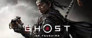 ghosts of tushima