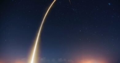 Private Spaceflights are the next Big Thing, but Can You and Me Fly ?