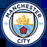 Club_logo2.png
