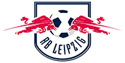 Club_logo7.png