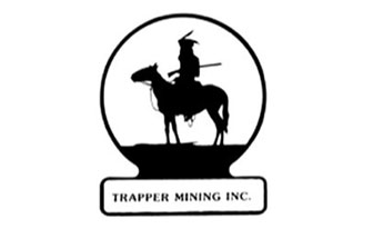 AddOns Welcomes New Customer: Trapper Mine