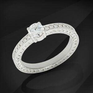 adamas_diamondsring