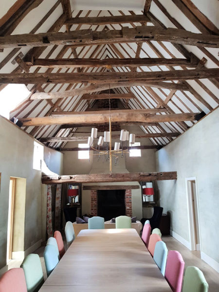 dining-room-redecoration