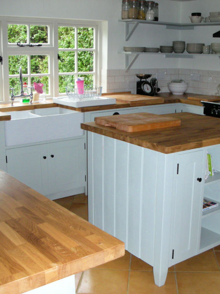 kitchen-re-paint
