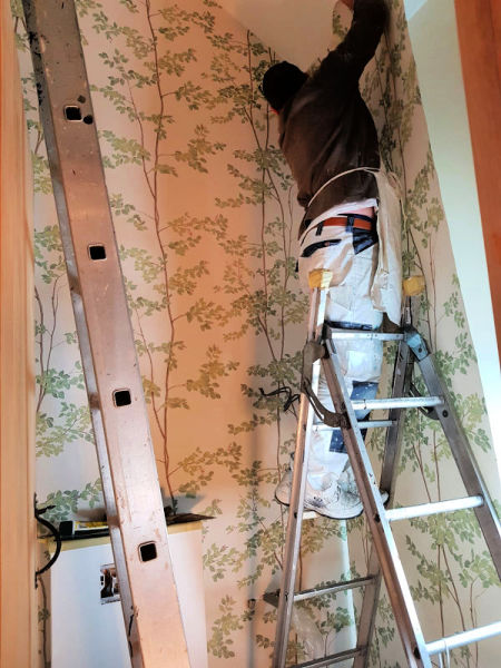 wallpapering-project-aldeburgh
