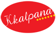 Kkalpana-Industries-logo