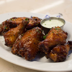 Wings_FredsGarage_Winnetka