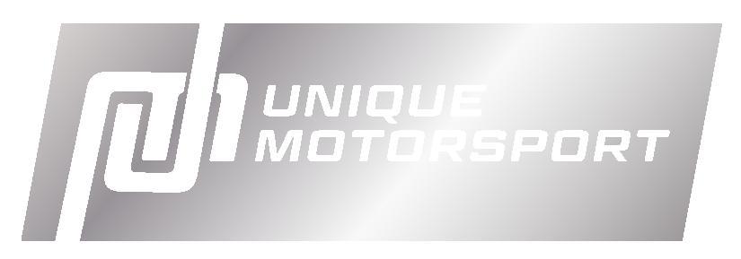 Unique Motorsport