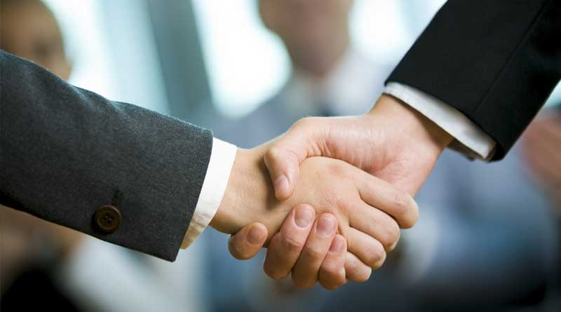 Partnership or Affiliate