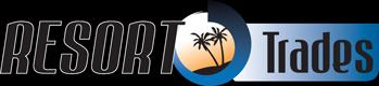 Resort Trades Magazine