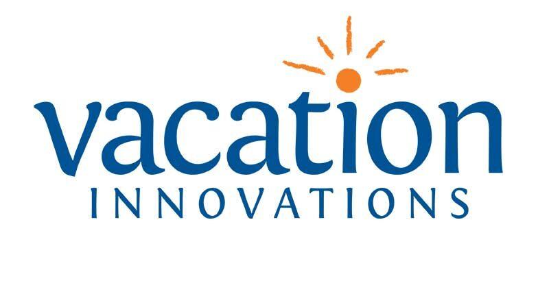 Vacation Innovations