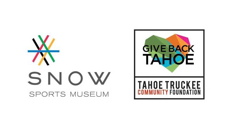 Snow Sports Museum Tahoe