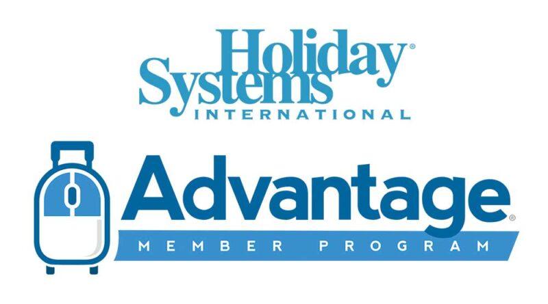 HSI Advantage Program