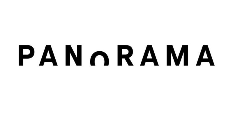 Panorama Travel Solutions