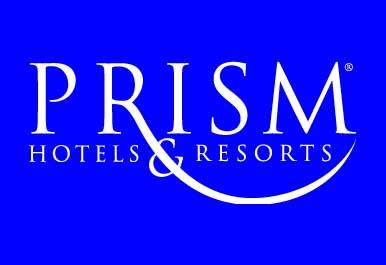 Prism Hotels & Resorts