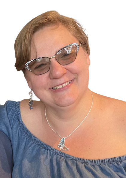 Carrie Vandever Trades Publishing - Resort Trades Magazine (Timeshare and Vacation Ownership) & Golf Course Trades Magazine (Golf Course Superintendents). Creative Director   Social Media   Technology   YouTuber   HARD worker   Media