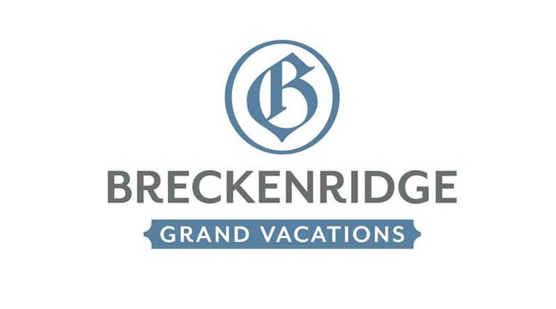 Breckenridge Grand Vacations