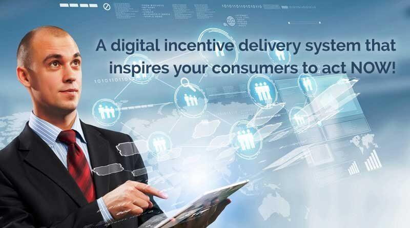 True Incentive Customer Service Network Group