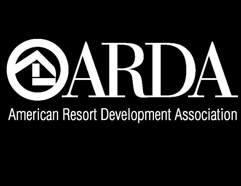 ARDA - American Resort Development Association