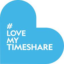 ARDA #LoveMyTimeshare