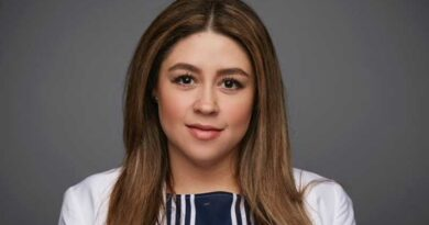 Mayra Granados Director of Financial Services for ResortCom